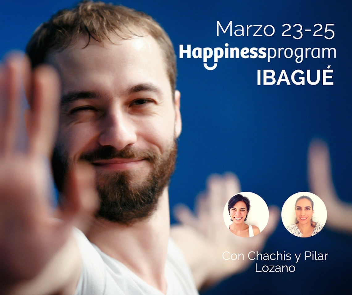 Happiness_colombia_ibagu__banner