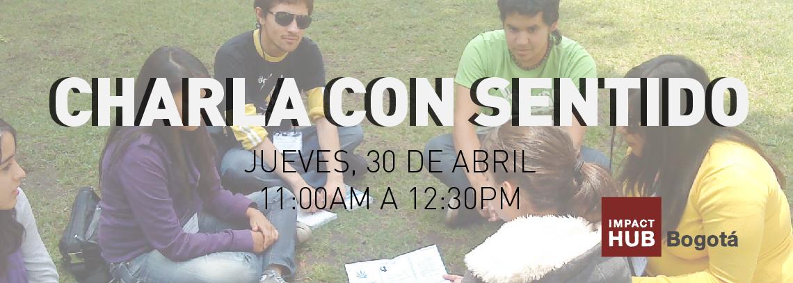 Piezas_charla_con_sentido-01