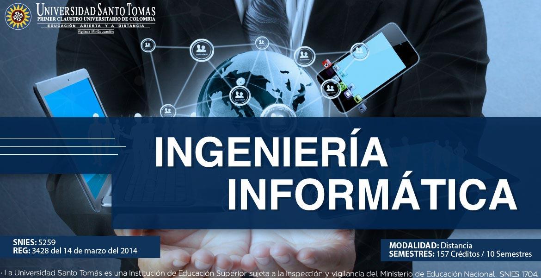 Logo_inge-informatica-01