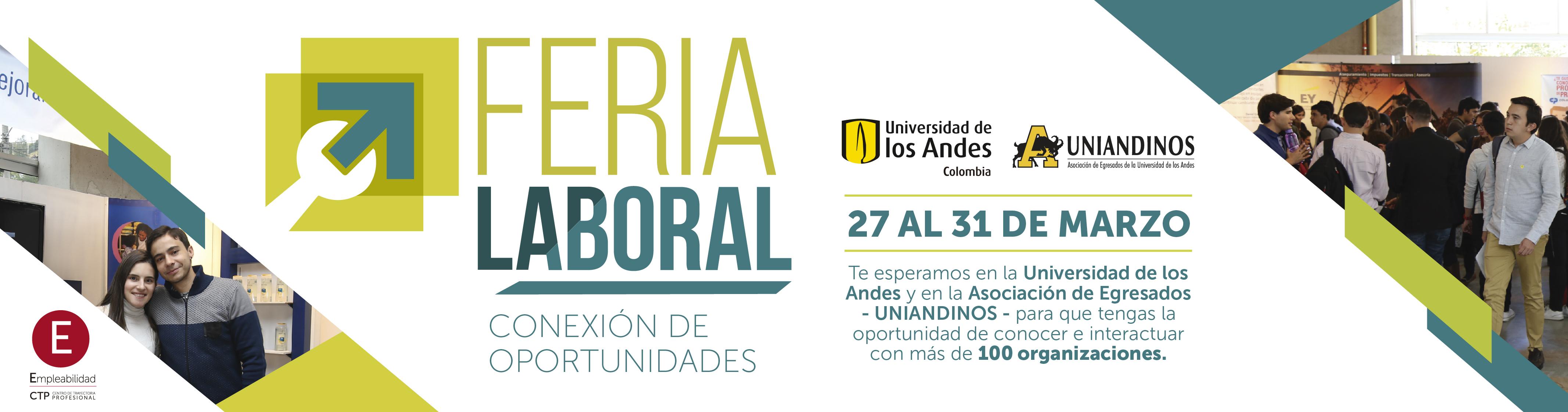 Feria_laboral_2017_1_p