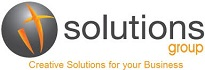 Logo_it_solutions_pmi
