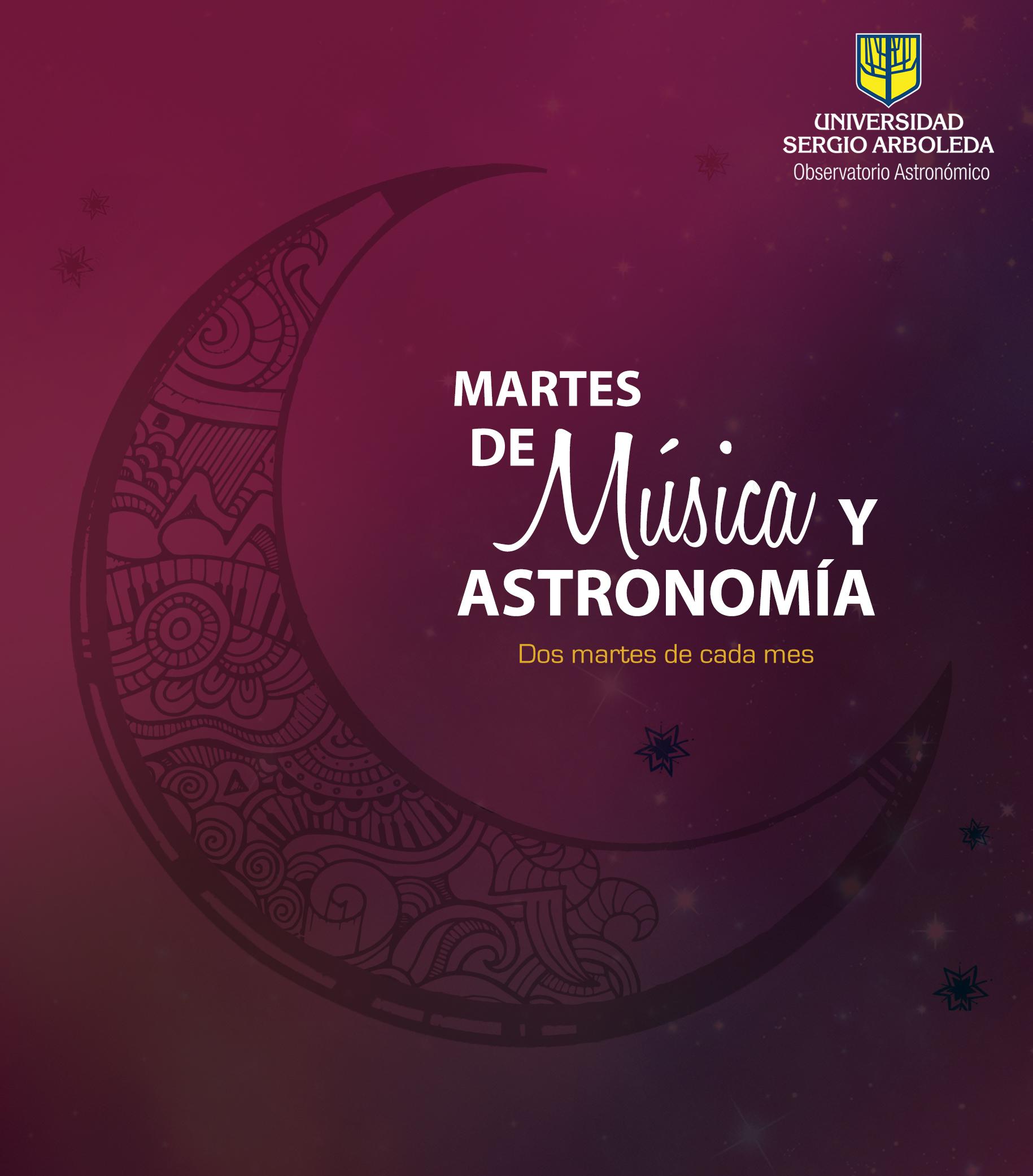 Martes_de_musica_y_astronomia