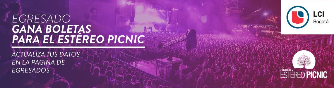 Estereo-picnic-lci-bogota-ticket-02