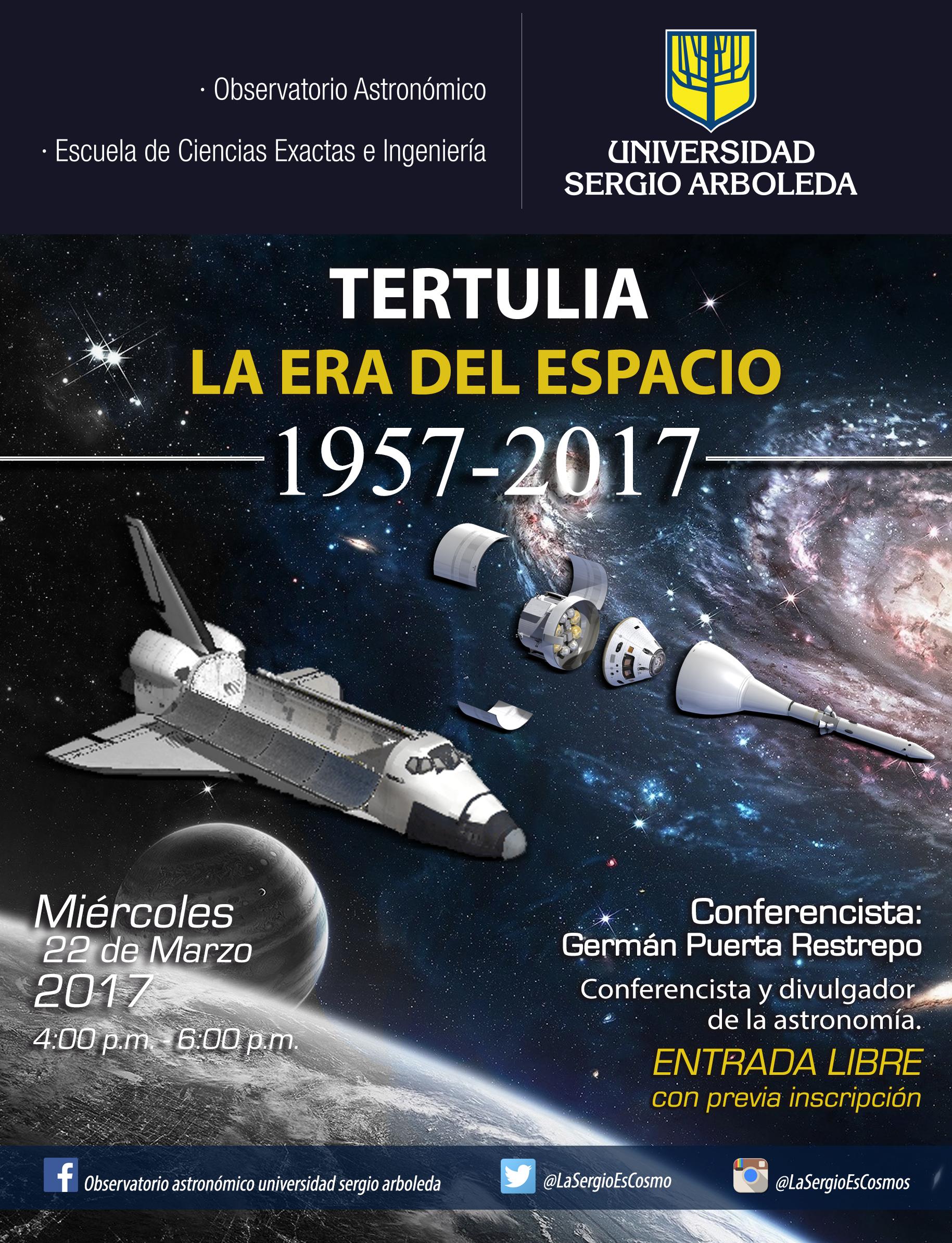 La_era_del_espacio_2