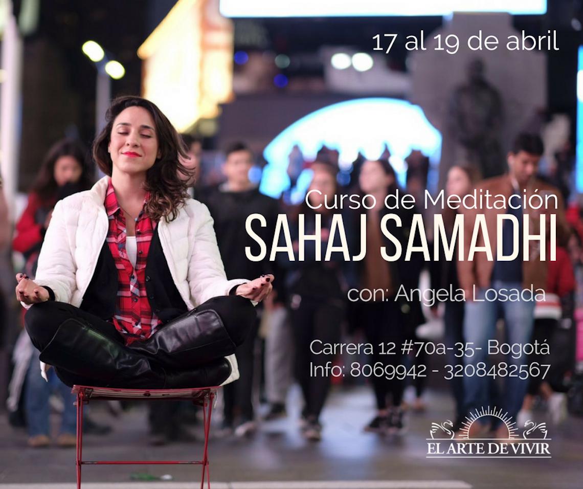 Sahaj_samadhi_flyer_17-19