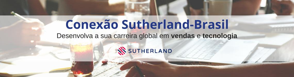 Conex_o_sutherland-brasil