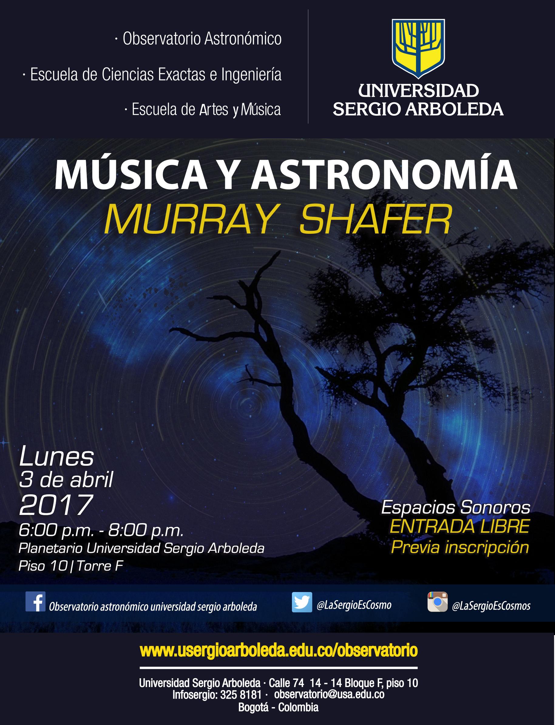 Musica_y_astronomia_murray_shaffer