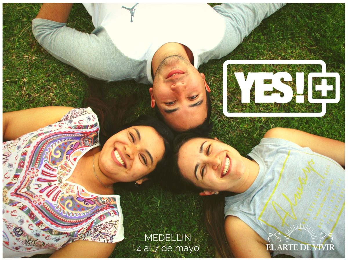 Yes_plus__1_