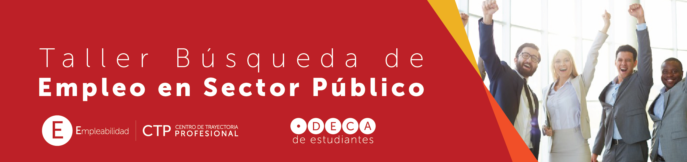 B_squeda_empleo_sector_p_blico_p