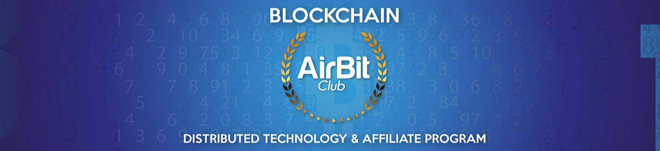 Banner_airbit_6