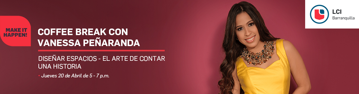 Vanessape_aranda-ticket-code