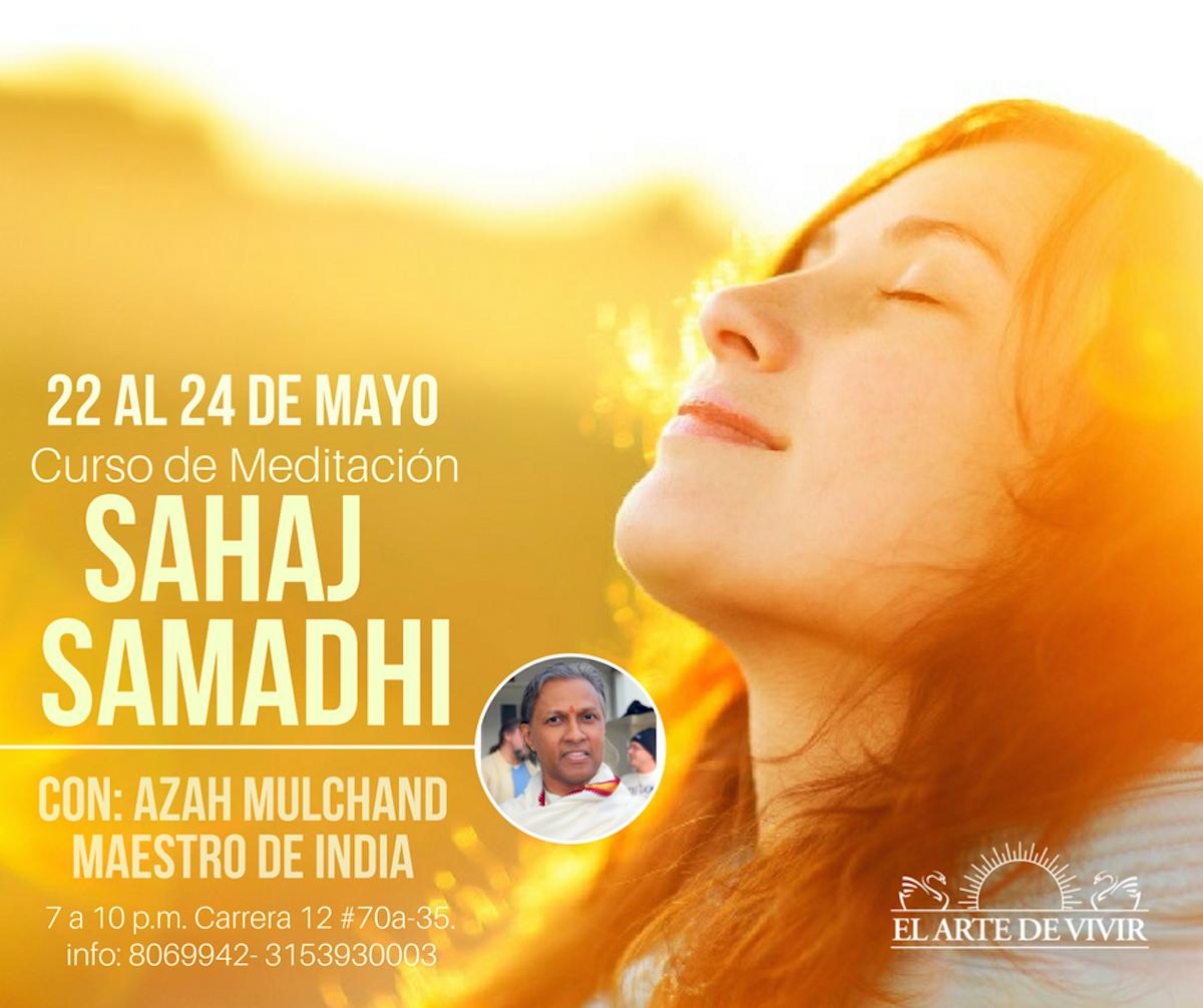 Sahaj_samadhi_azah_mulchand