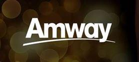 Amway_300integral