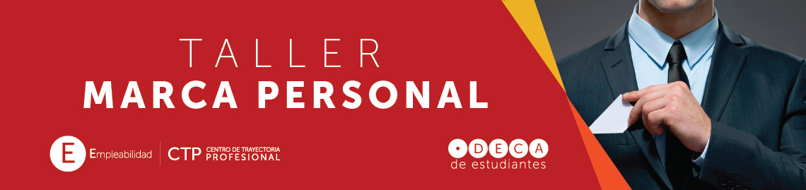 Taller_marca_personal_g