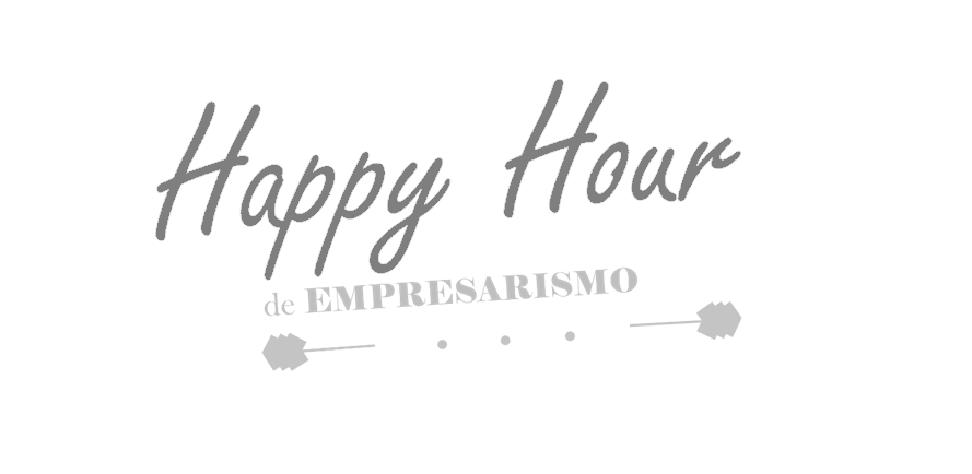 Happy_hour_gris_-_logo1