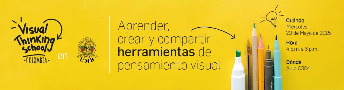 Banner_invitacion_cupos-01__2_