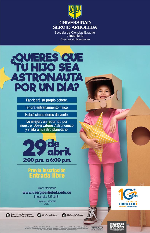 Astronauta_por_un_d_a