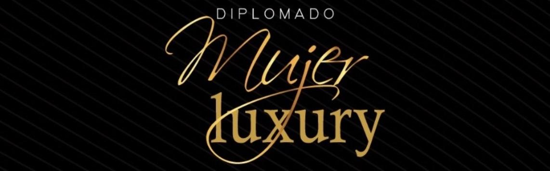 Luxuryempresariastitulobig