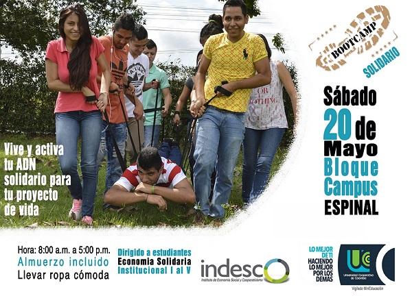 Bootcamp_solidario_espinal