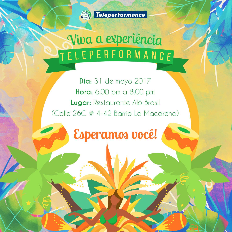 Publicaci_n_evento_portugues.jpg