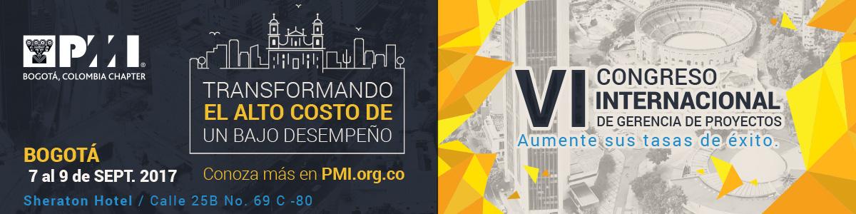 Banner_web_congreso__1_