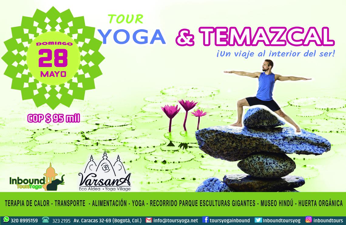 Tour_temazcal_varsana_28-mayo-2017