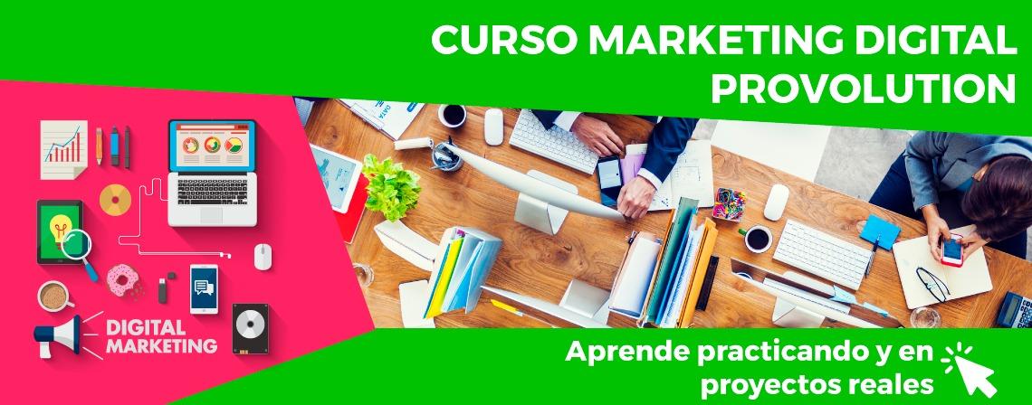 Marketing_curso_cjc