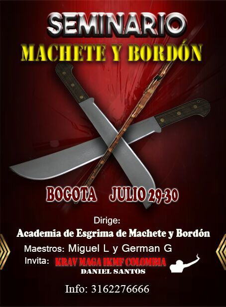 Machete_y_bordon