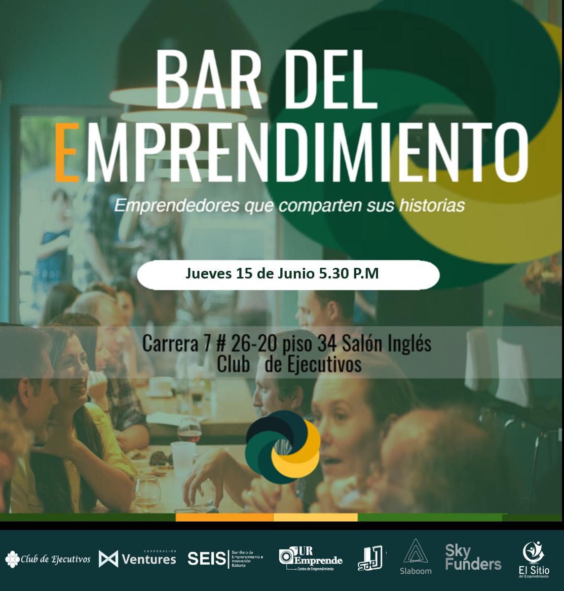 Pieza_bar_save_the_date_junio_final2