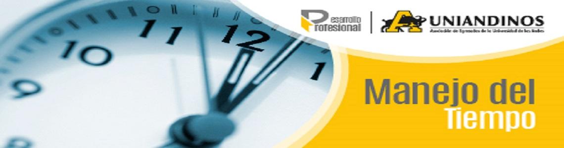 Manejo_tiempo_cdp