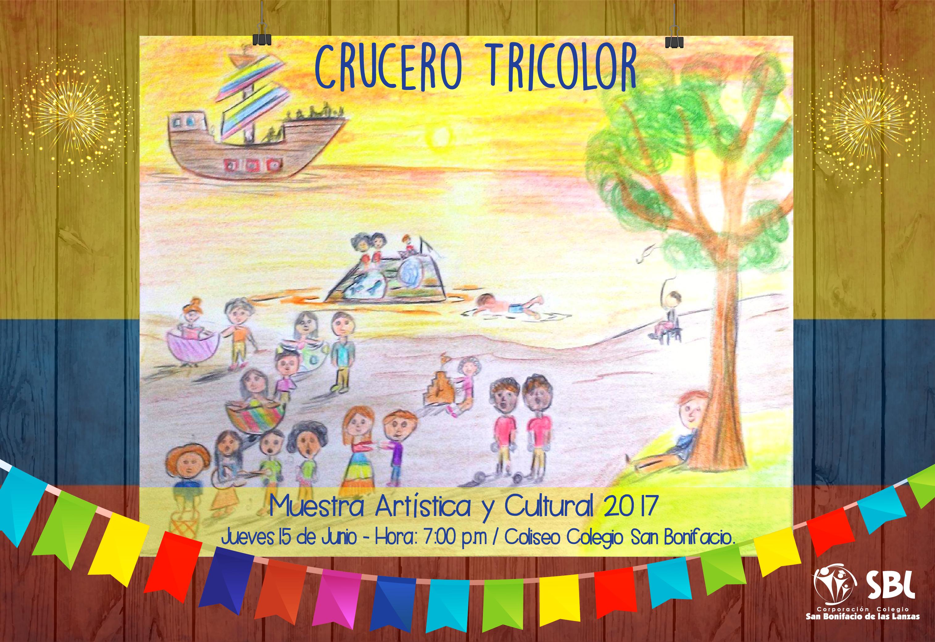 Tricolorfinal-01