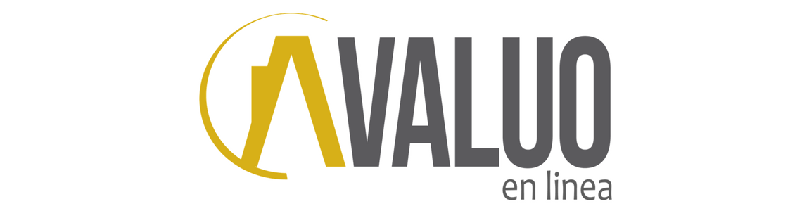 Logo_avaluo