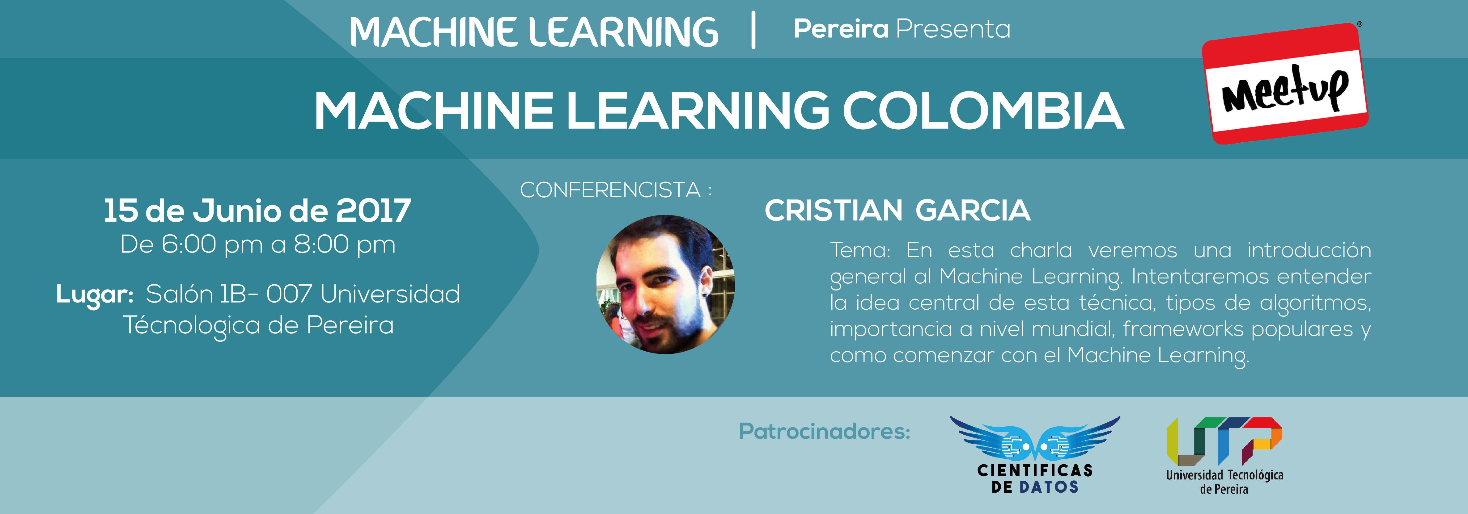 Banner_machine_learning_pereira
