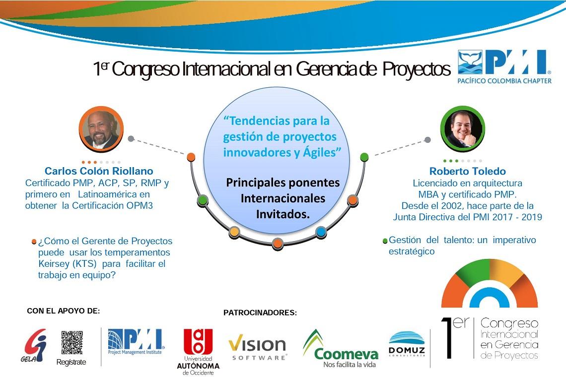 Presentaci_n_final_speakers_del_congreso_ticketcode
