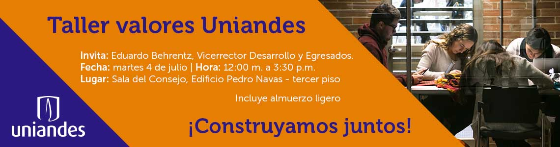 Taller_valores_-_estudiantes_-_ticketcode_4julio