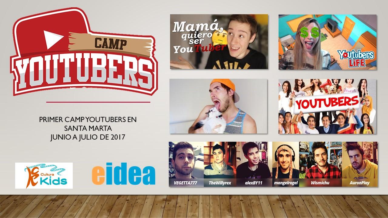 Camp_youtubers_promo