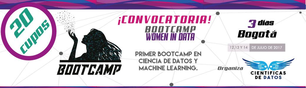 Bootcamp__1_