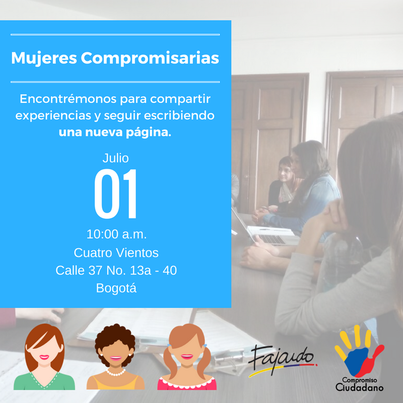 Mujeres_compromisarias