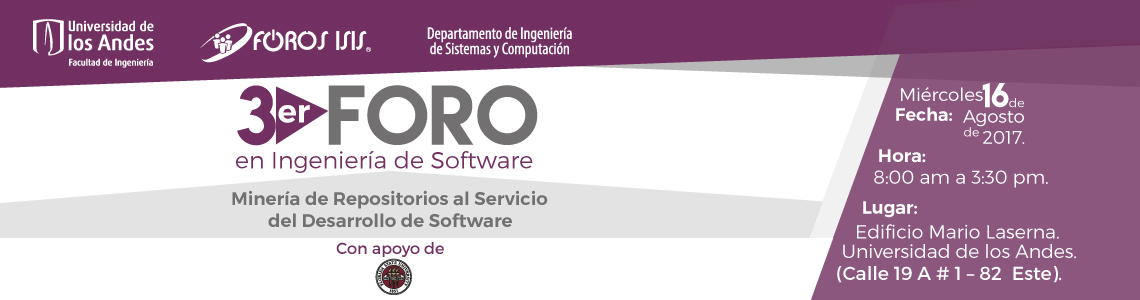 3er-foro-en-ingenieria-de-software-1140x-300