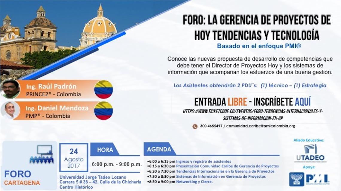 Copia_de_diapositiva1