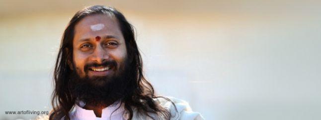 Swami-paramtej1