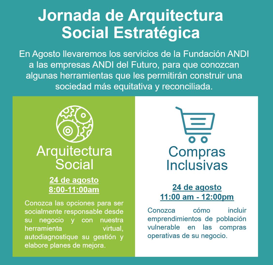 Invitaci_n_empresas_andi_del_futuro