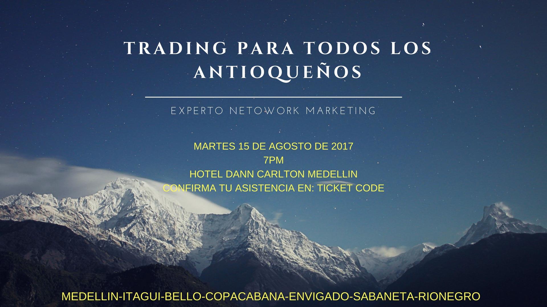 Trading_para_todos_los_antioque_os__1_