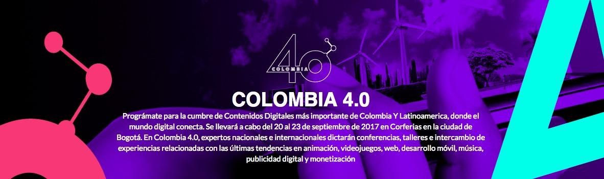 Colombia_4.0___colombia_4.0__cumbre_de_contenidos_digitales_de_colombia__1_