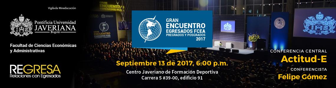 Imagenform_encuentroegresadosfcea2017_jul28-2017