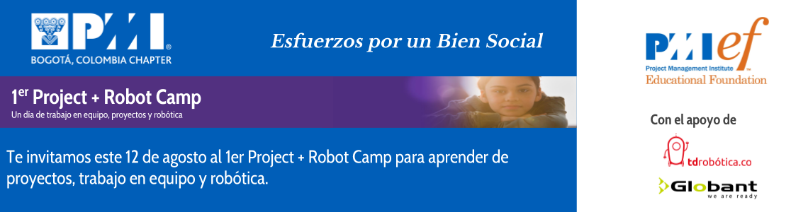 Project___robot_camp_-_ticketcode_header