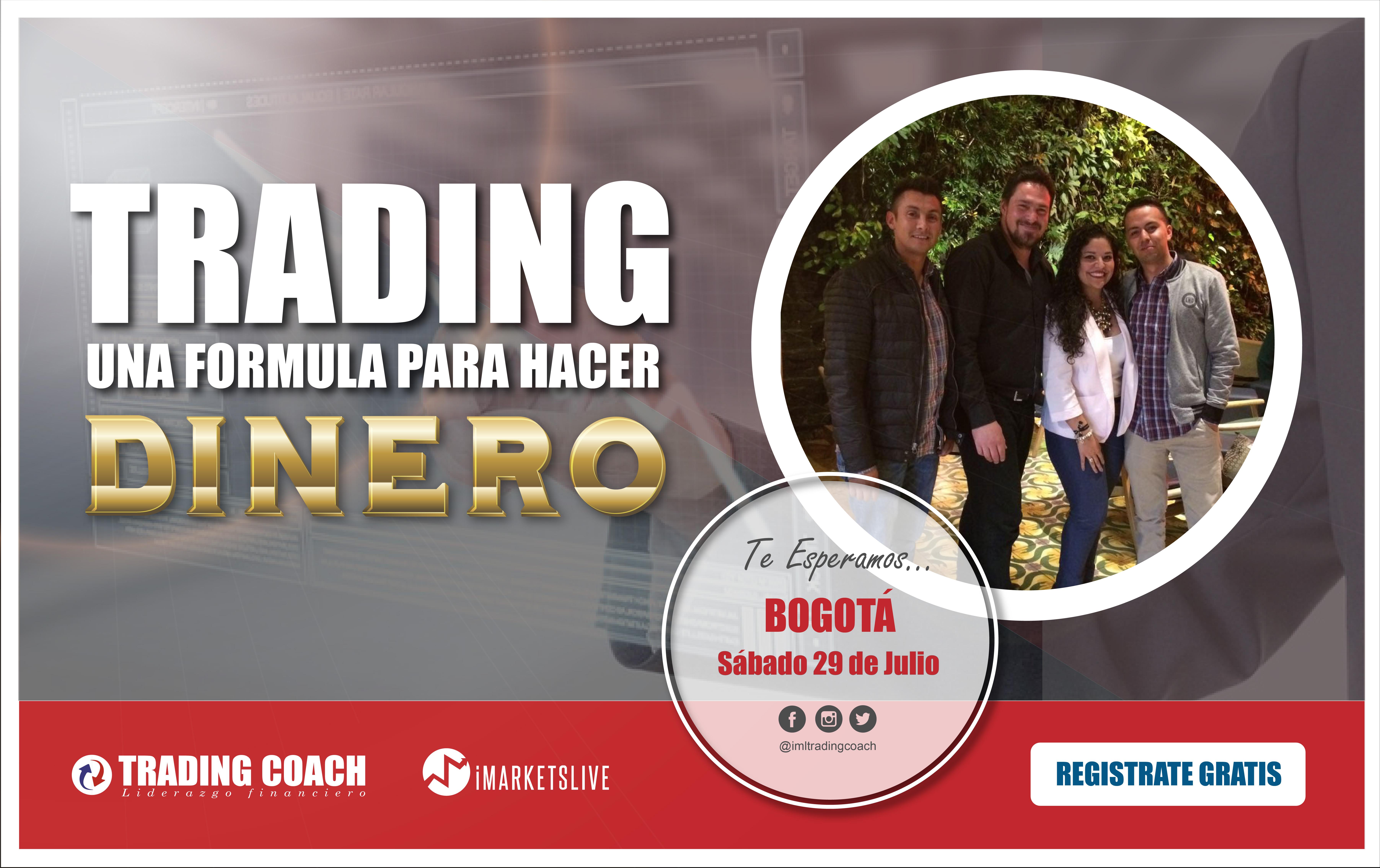 Poster_sabado_29_de_julio-01