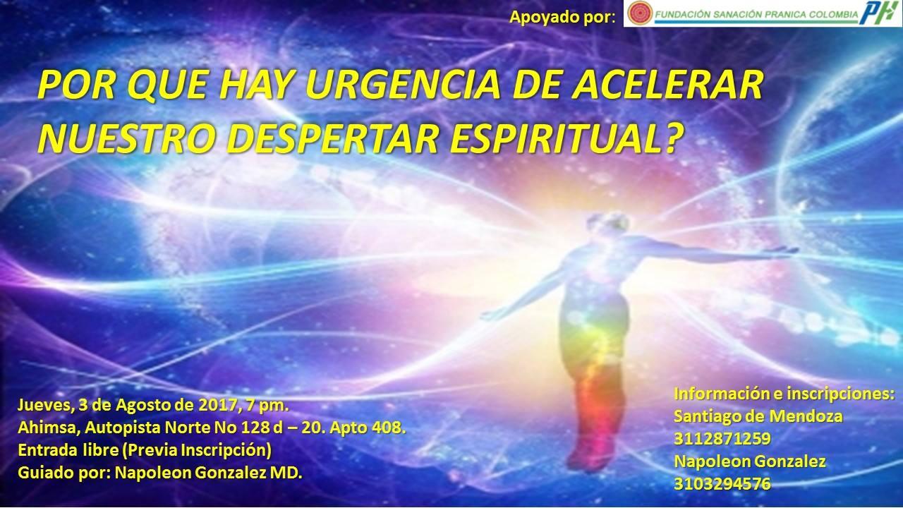 Despertar_espiritual