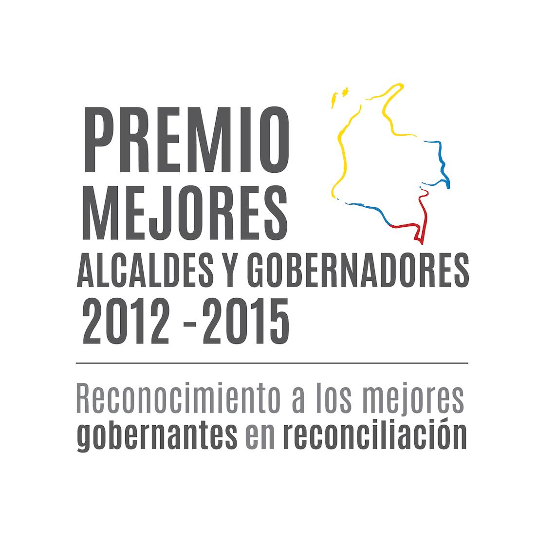 Mejores_alc_y_gob