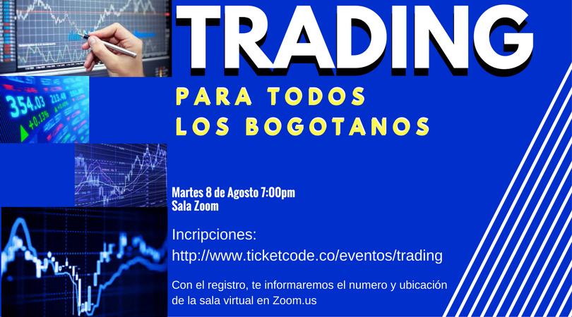 Trading__3_